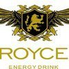 Продам: royce energy drink(супер цена) в Туле